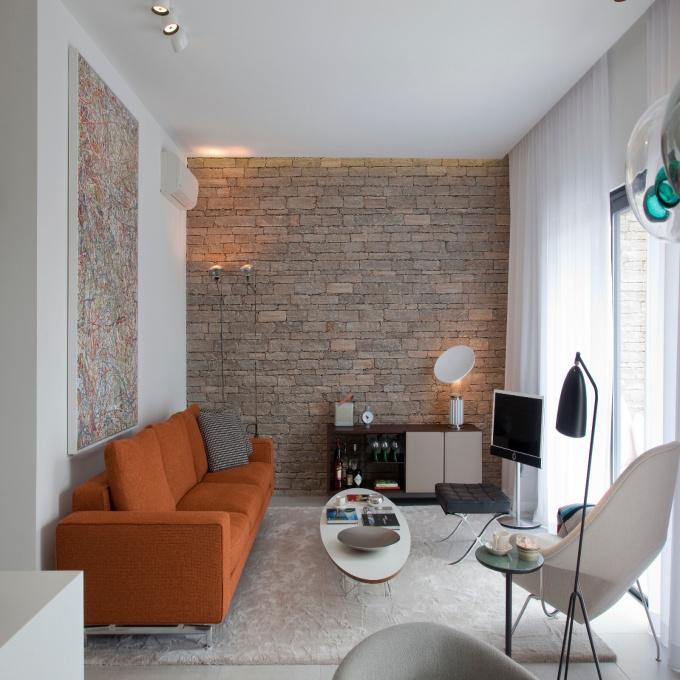 Offres de vente Appartement Grimaud (83310)