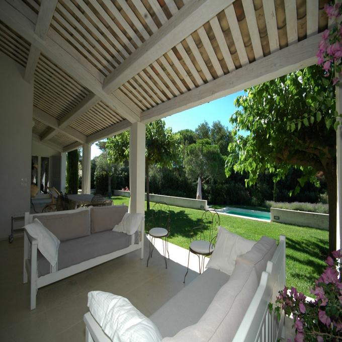 Offres de vente Villa Saint-Tropez (83990)