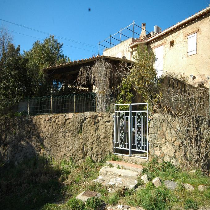 Offres de vente Villa Le Plan-de-la-Tour (83120)